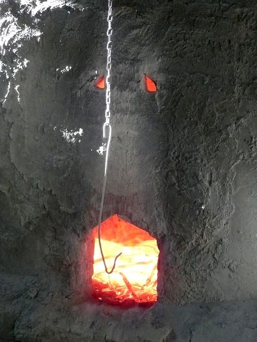 201103炭焼き体験ツアー 035.JPG