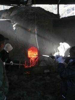 201103炭焼き体験ツアー 037.JPG