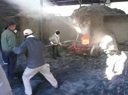 201103炭焼き体験ツアー 039.JPG