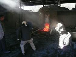 201103炭焼き体験ツアー 041.JPG