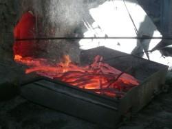 201103炭焼き体験ツアー 044.JPG