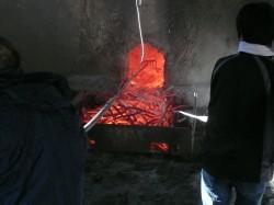 201103炭焼き体験ツアー 045.JPG