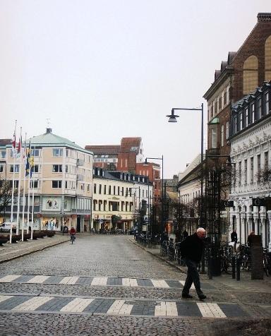 Lund.JPG