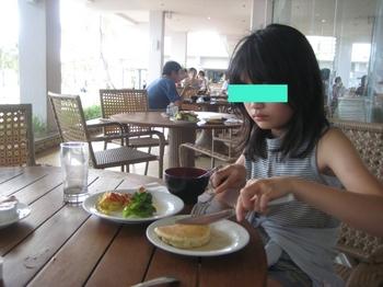 朝食.jpeg