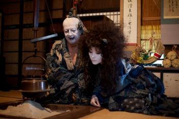 YOUKAI_20110619-F_IMG_4627.jpg