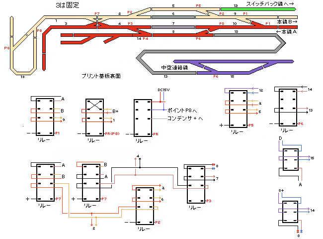 point0a.jpg