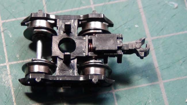 zzz8306.jpg