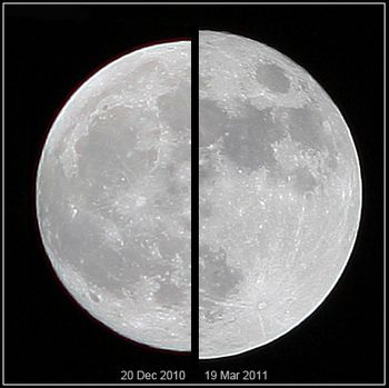 Supermoon_comparison.jpg