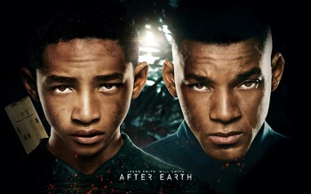 after_earth_movie_2013-wide5B15D.jpg