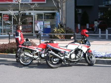 Bike (4).JPG