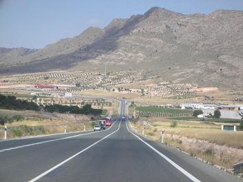 フミーリアへの道中.JPG