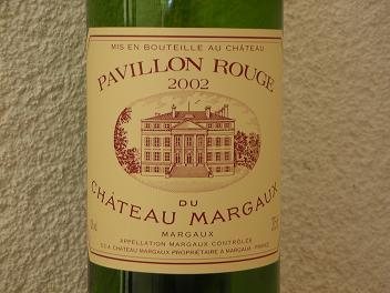 Pavillon Rouge 2002.JPG
