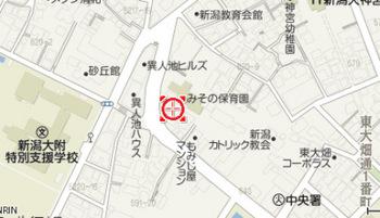 yorii.jpg