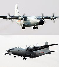 200px-Yun_8_-_KJ-2000_-_Chinese_domestic_airborne_warning_and_control_system.jpg