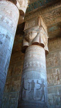 エジプト 303.jpg-s.jpg