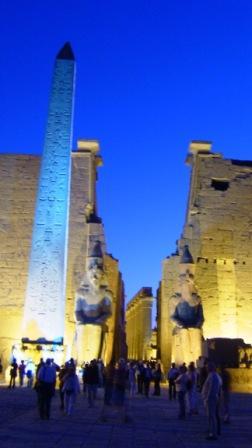 エジプト 323.jpg-s.jpg