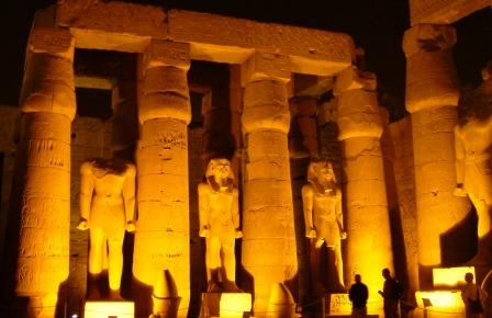 エジプト 330.jpg-s.jpg