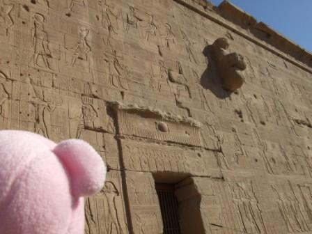 エジプト旅行 341.jpg