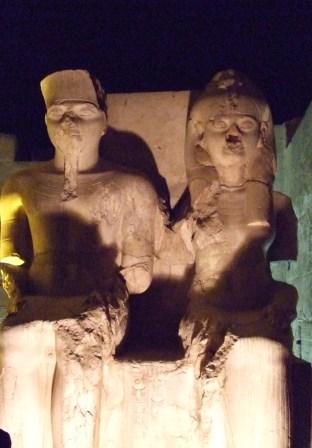 エジプト旅行 366.jpg