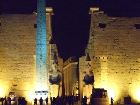 エジプト旅行 372.jpg