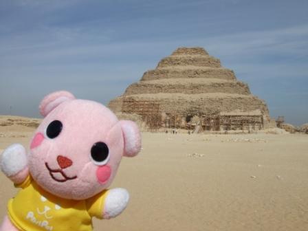 エジプト旅行 430.jpg