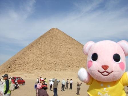 エジプト旅行 442.jpg