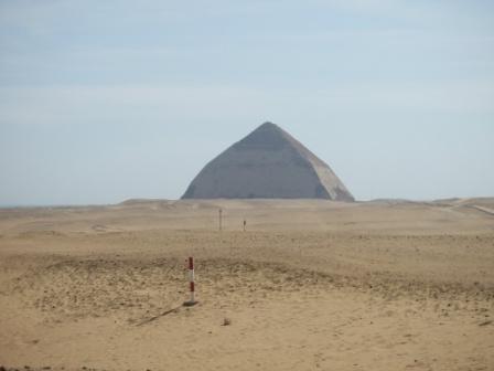 エジプト旅行 444.jpg