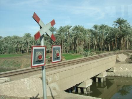 エジプト旅行 452.jpg