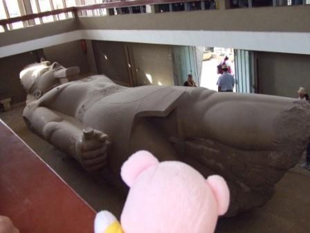 エジプト旅行 455.jpg
