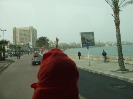 エジプト旅行 508.jpg