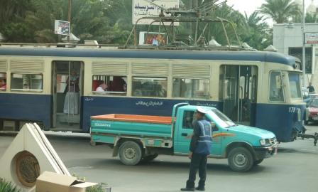 エジプト旅行 525.jpg