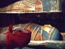 エジプト旅行 535.jpg