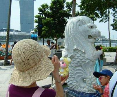 シンガポール 017.jpg