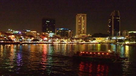 シンガポール 051.jpg-s.jpg