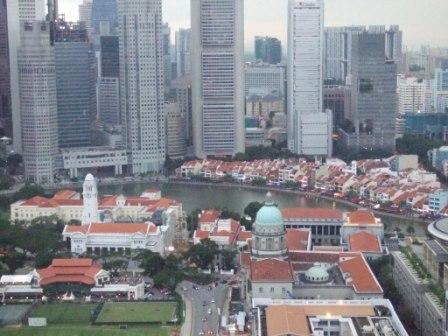シンガポール旅行 010.jpg