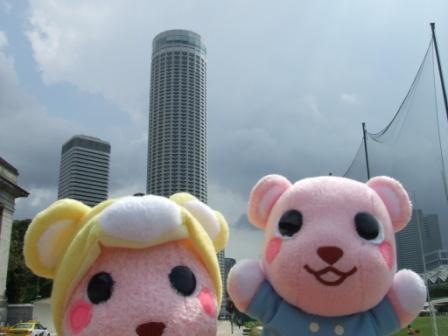 シンガポール旅行 028.jpg
