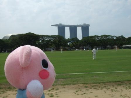 シンガポール旅行 029.jpg