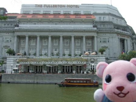 シンガポール旅行 031.jpg