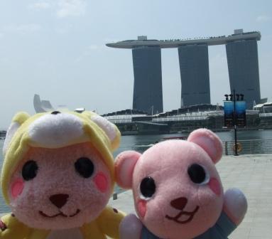 シンガポール旅行 034.jpg