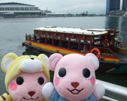 シンガポール旅行 051.jpg