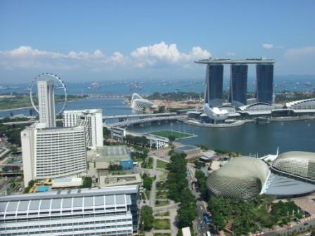 シンガポール旅行 120.jpg