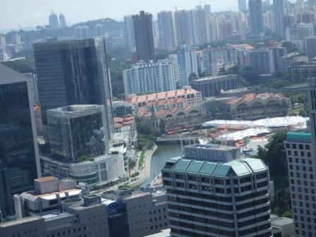 シンガポール旅行 123.jpg