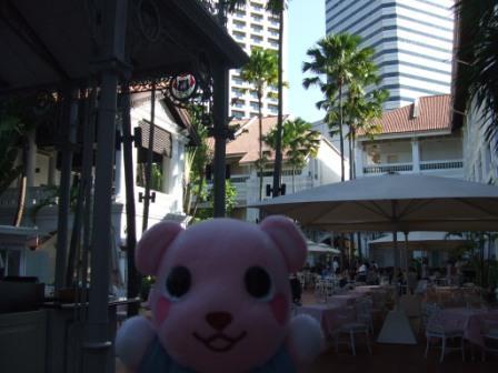 シンガポール旅行 128.jpg