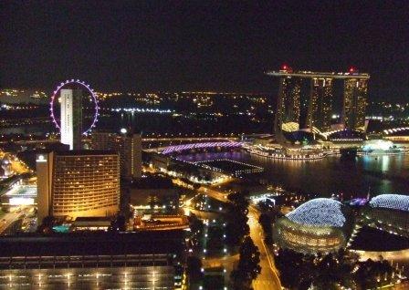 シンガポール旅行 143.jpg