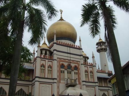 シンガポール旅行 154.jpg