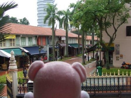 シンガポール旅行 155.jpg