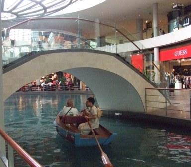 シンガポール旅行 163.jpg