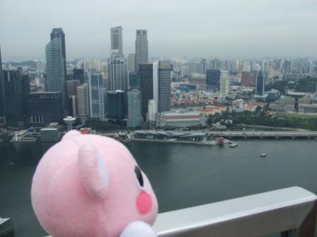 シンガポール旅行 172.jpg