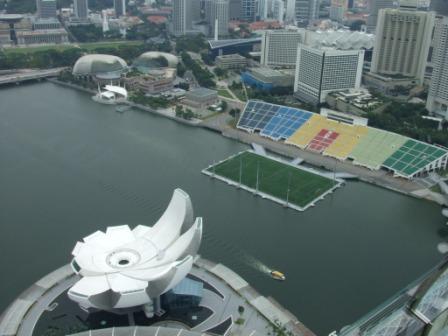 シンガポール旅行 182.jpg