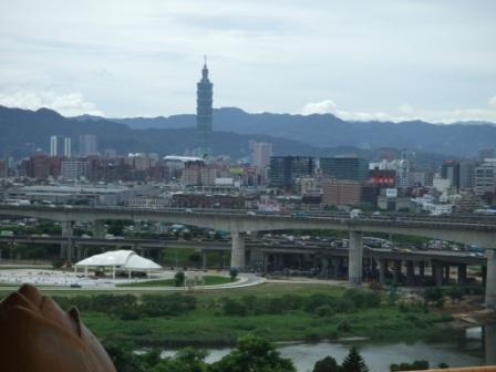 台湾 011.jpg